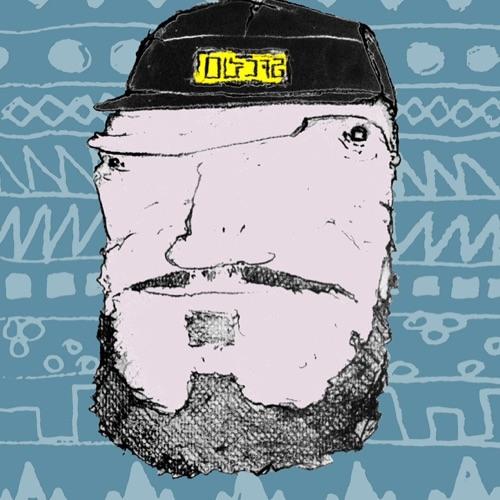 Frank Mad's avatar