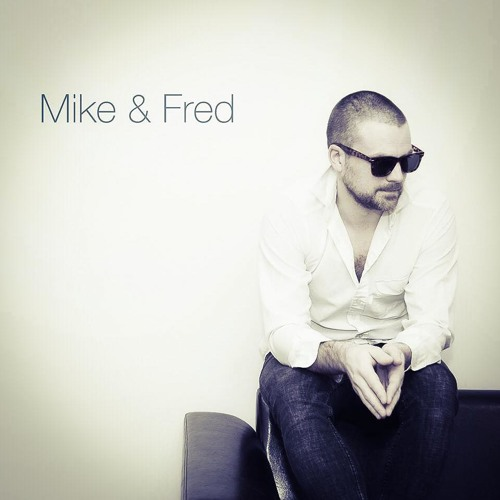 Mike & Fred's avatar