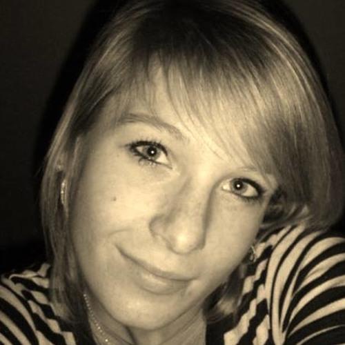 Alexandra2510's avatar