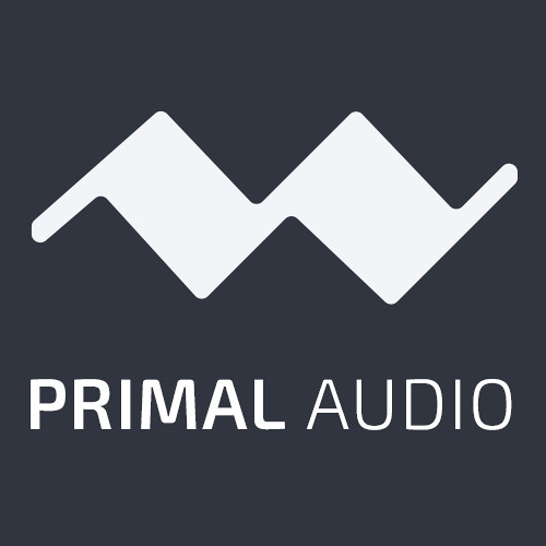 Primal Audio's avatar