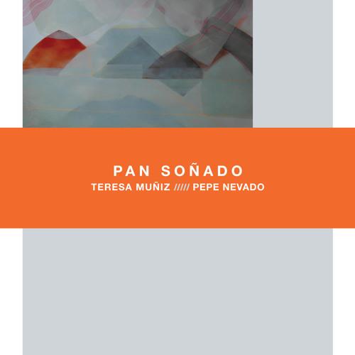 PAN SOÑADO's avatar