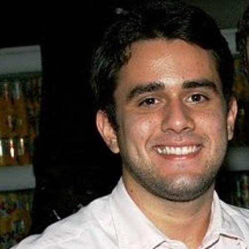 João Arthur's avatar