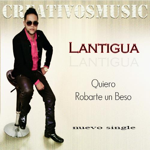 LantiguaMusicRD's avatar