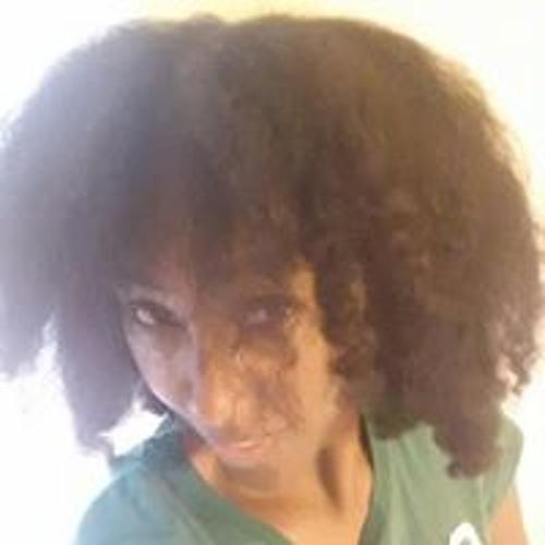 Kenya Sewell-Woods's avatar