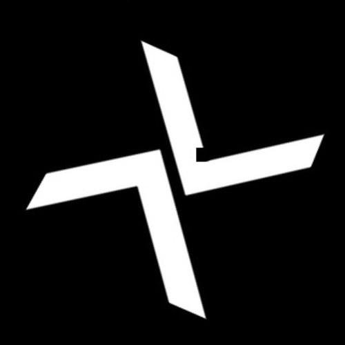 Sleep Walker's avatar
