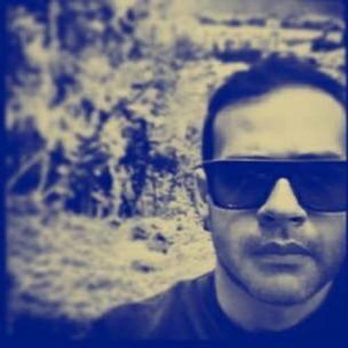 Julio Moncada's avatar