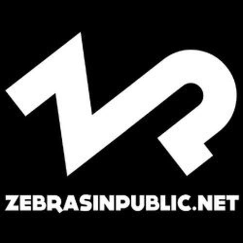 ZEBRASINPUBLIC's avatar