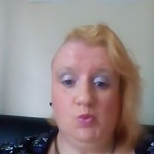 Cathy Roberts's avatar