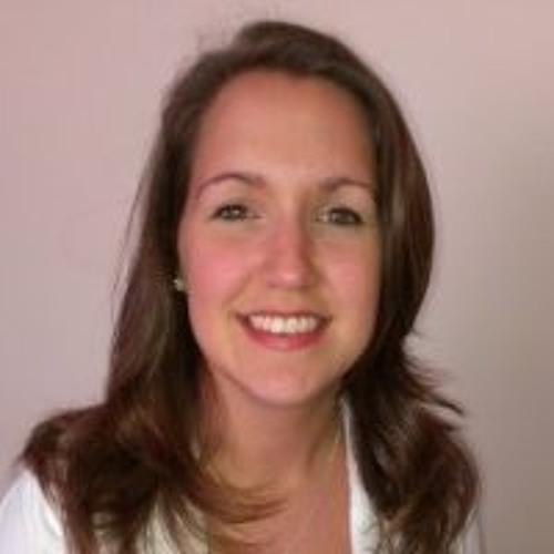 Amanda Greene's avatar