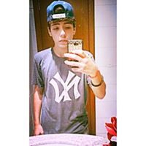 Pablo Queiroz Souza's avatar