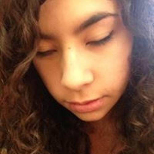 Giovanna Estefania Otriz's avatar