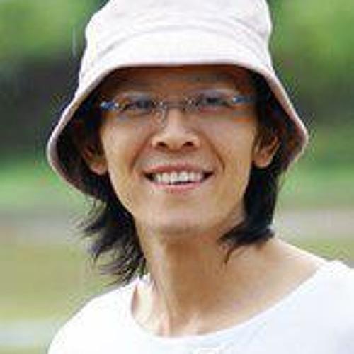 Sethapol Tiptongdee's avatar