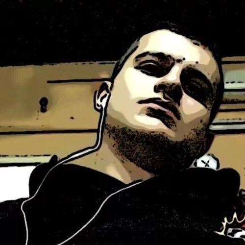 Achilleas Tr.'s avatar
