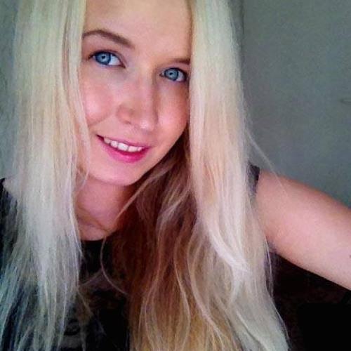 Triin Miilman's avatar