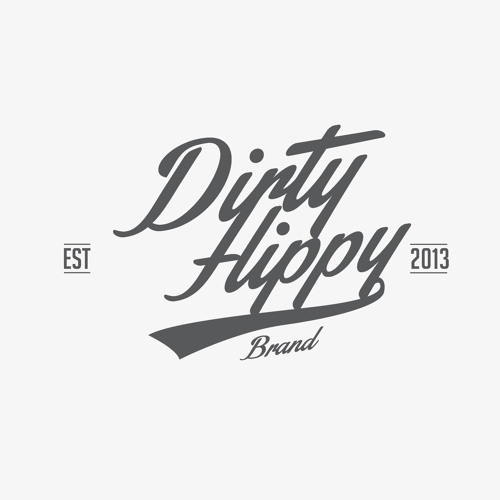 Dirty Hippy!'s avatar