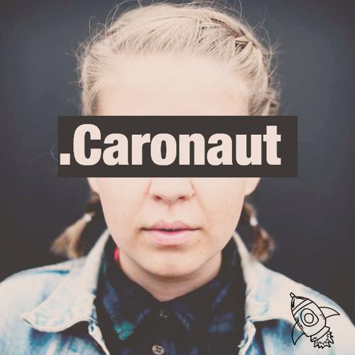 Caronaut's avatar