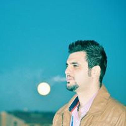 Metin Ataş's avatar