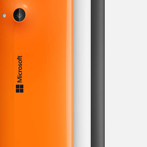 Microsoft Phones Design's avatar
