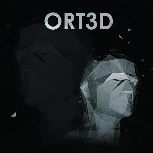 Ort3d's avatar