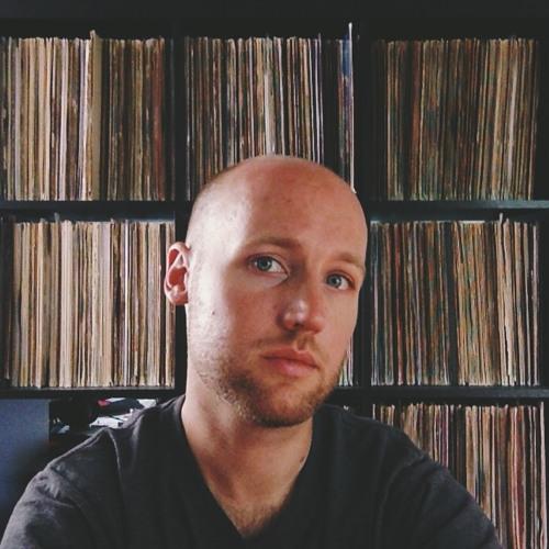 Chris Hires's avatar