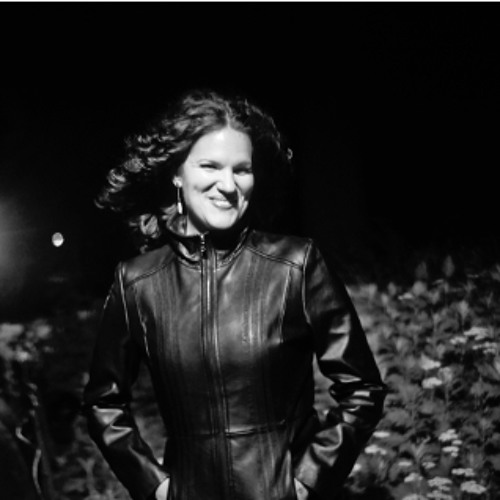 Chantale Gagne's avatar