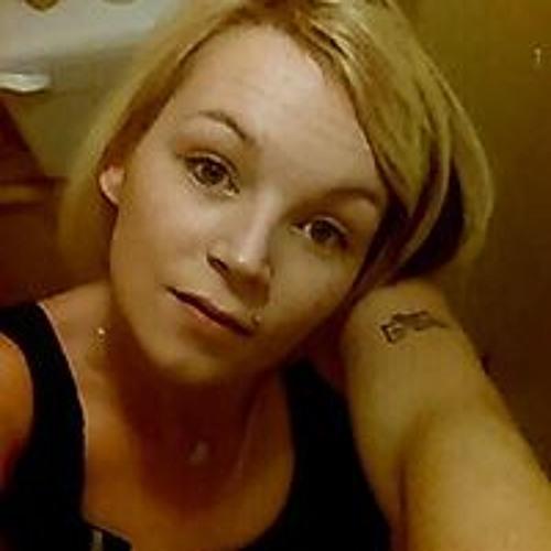 Annie Bryant's avatar