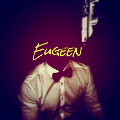 Eugeen's avatar