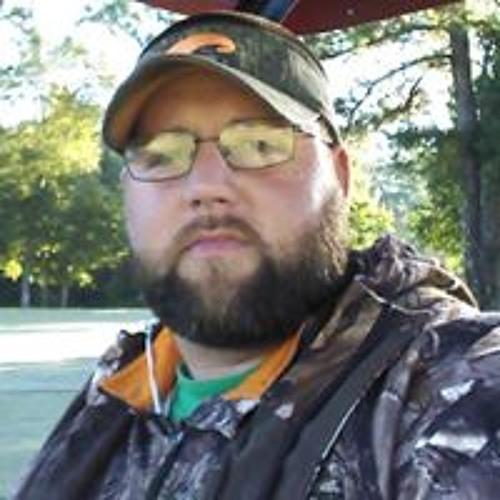 Jamison Tyler's avatar