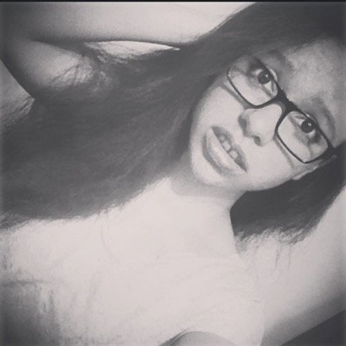 Ke'Lea Jada Z. Quinn's avatar