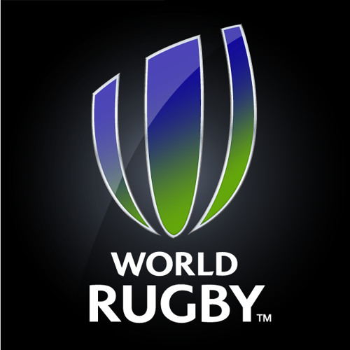 World Rugby's avatar