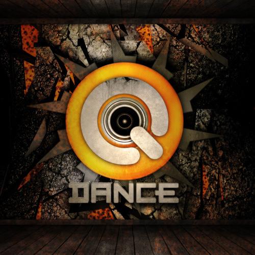 HARD DANCE MAFIA's avatar