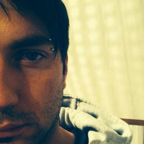 Dinald Dervi's avatar