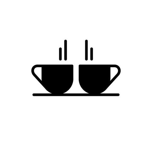 Marketing Doubleshot's avatar