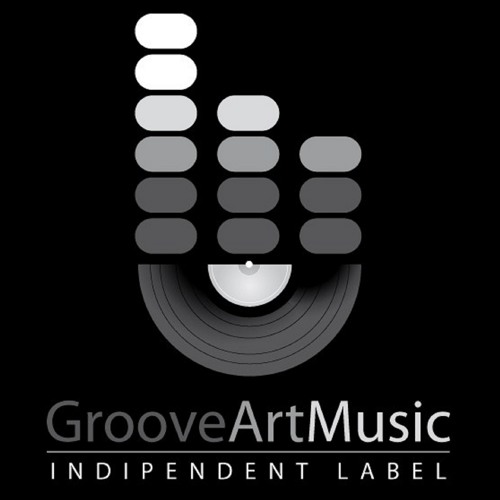 GrooveArtMusic indipendent label's avatar