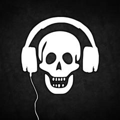 Slayer - Bloodline