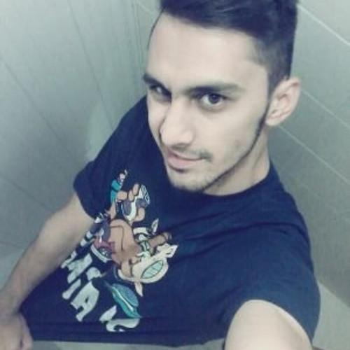 R Khurram's avatar