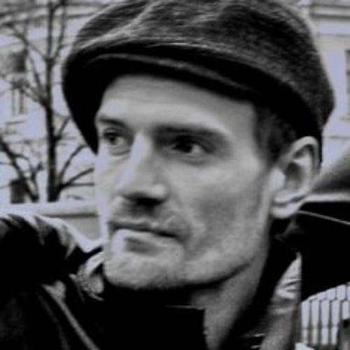 maxim_voitov's avatar