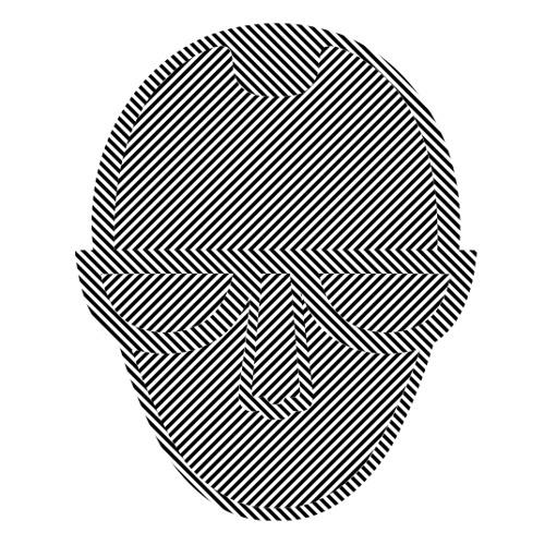 doktor moog's avatar