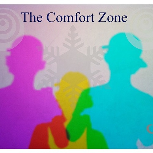 The Comfort Zone's avatar
