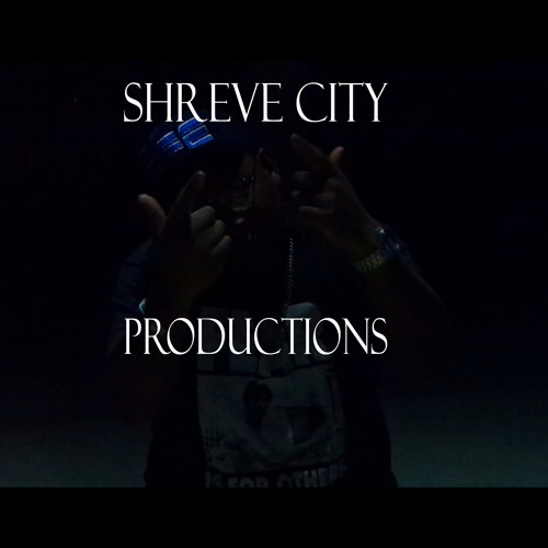 Shreve City's avatar