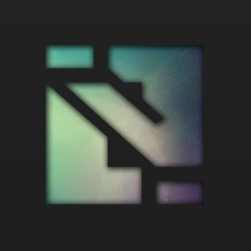 DJ ChZ's avatar