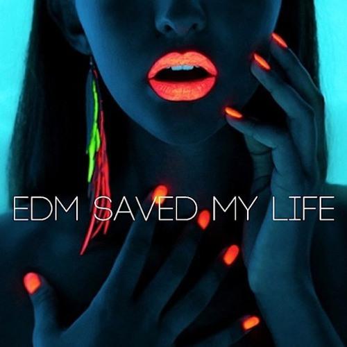 OFFICIAL EDM SOUNDS's avatar