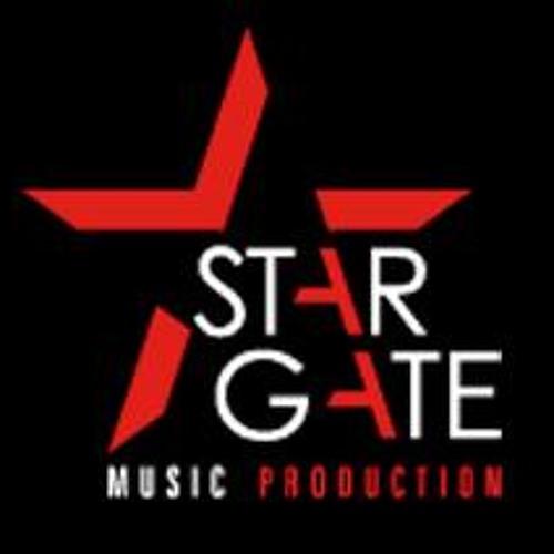 StarGate's avatar