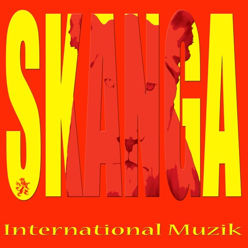 SKANGA INT MUZIK's avatar