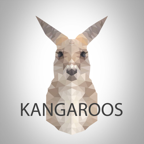 Kangaroos's avatar