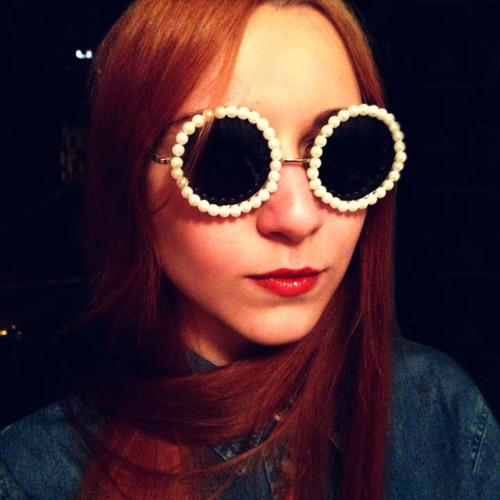 Diana Manea's avatar