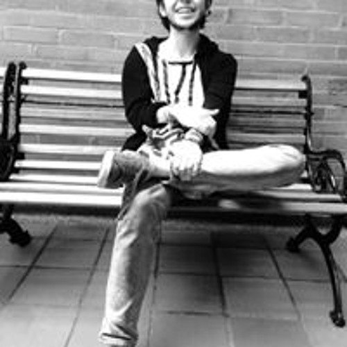 Mauricio Gonzalez's avatar