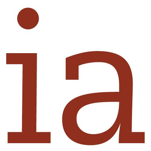 Institut alternativa's avatar