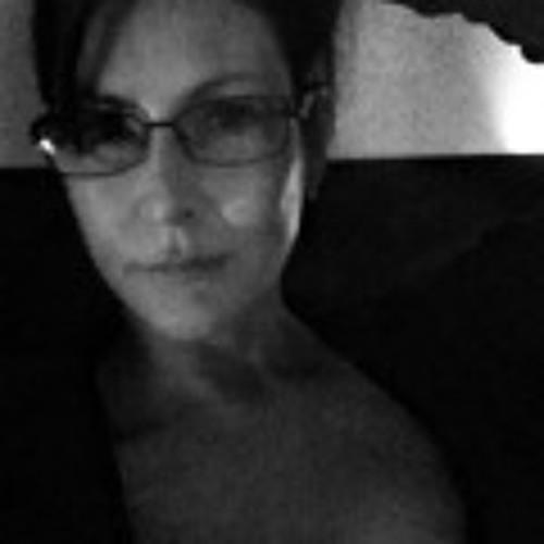 Gemma Chenu's avatar