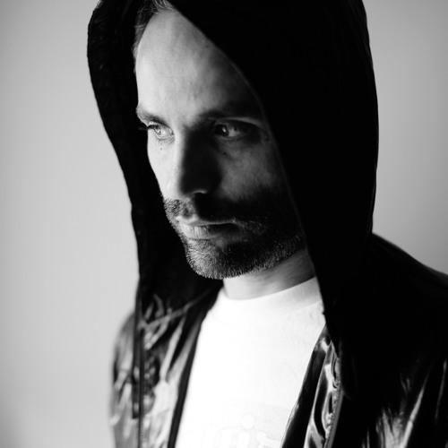 Chris Heller's avatar